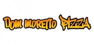 Dom Moretto Pizza