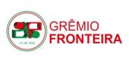 Grêmio Fronteira