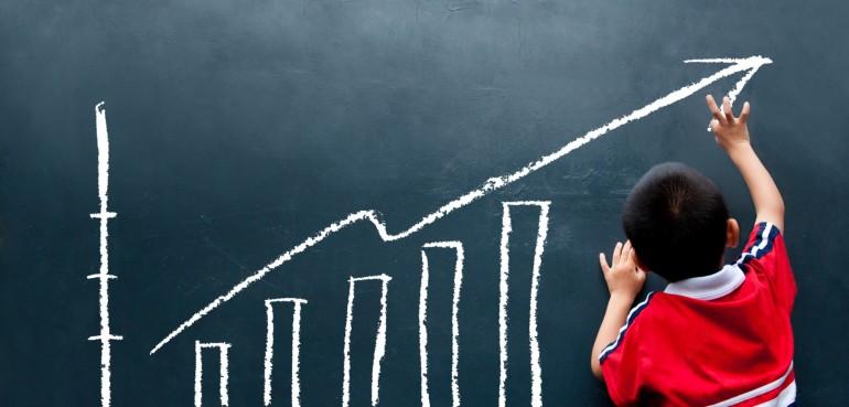 5 dicas para aumentar as vendas!