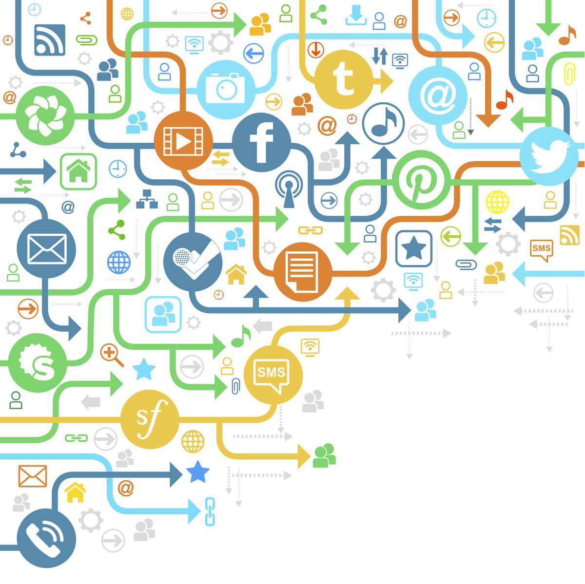 Como o marketing digital pode te ajudar a trazer novos clientes?