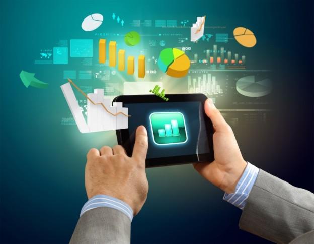 Entenda a importância do marketing digital para a sua empresa
