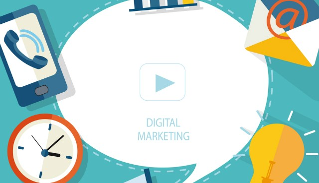 Quais são os pilares do marketing digital?