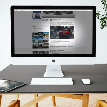 Social Post | Internet | Hyundai Atual Veículos