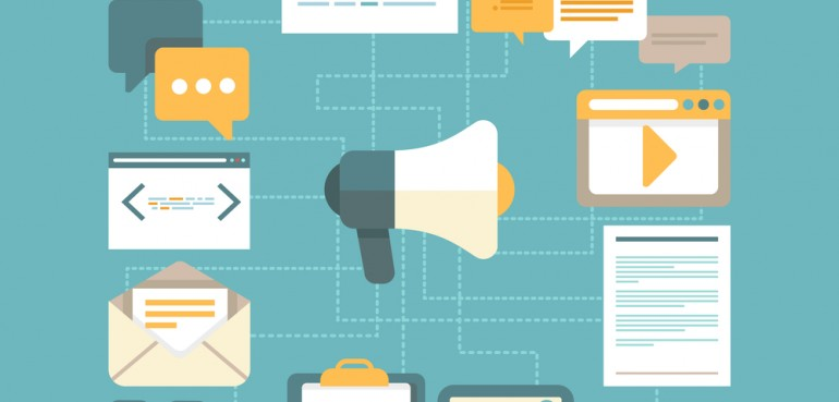 Como utilizar o marketing digital para fidelizar clientes