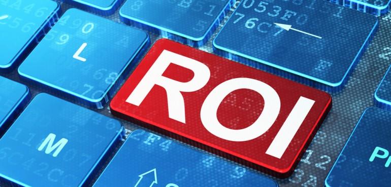 Entenda a importância do ROI para sua estratégia de Marketing Digital