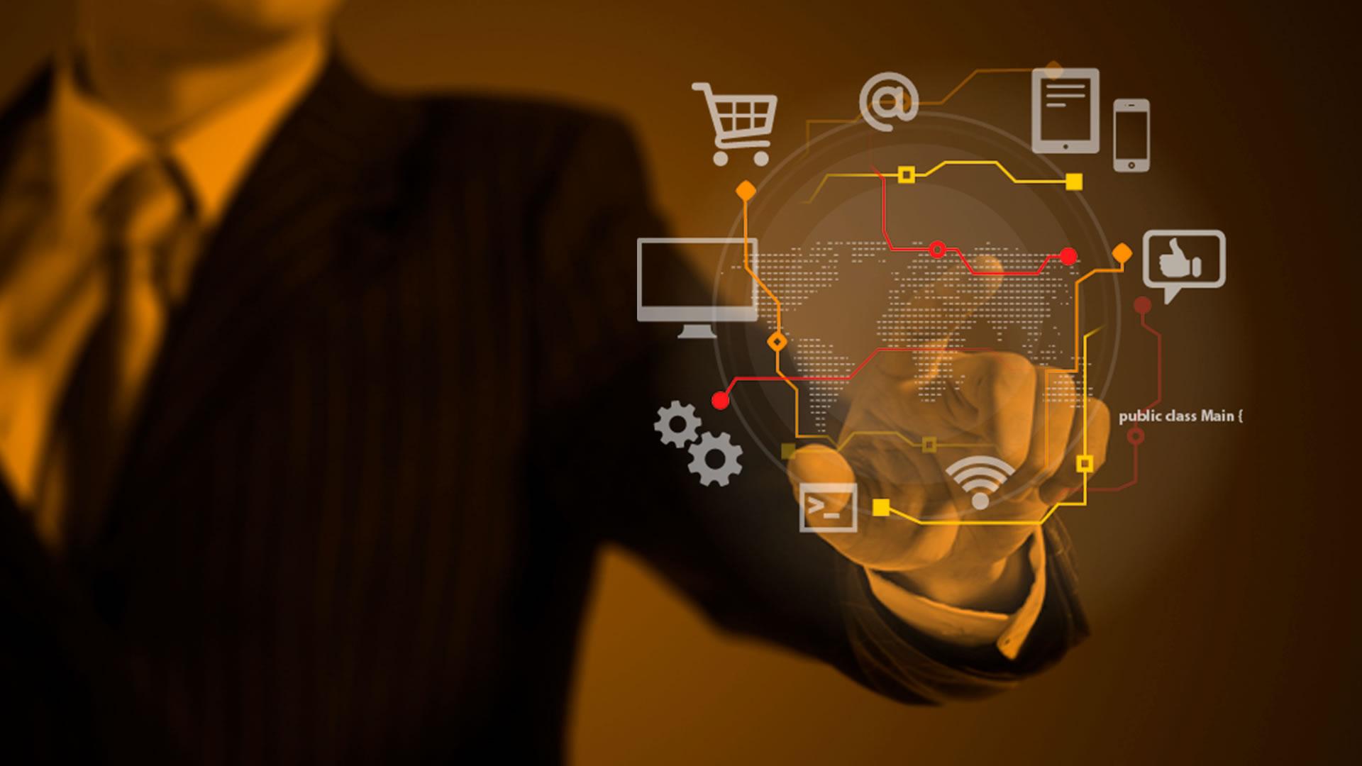 O que considerar na hora de contratar uma agência de marketing digital?