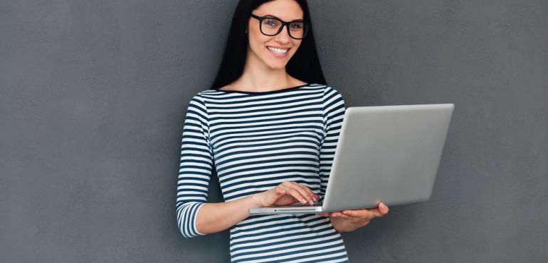 As 11 estratégias de Inbound Marketing mais eficazes de se implementar