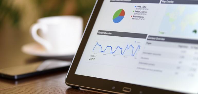 Google Adwords: 5 coisas que você precisa saber