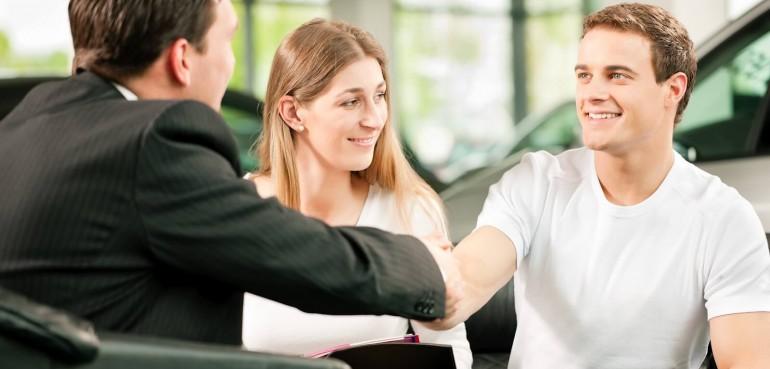 8 dicas para melhorar o atendimento ao cliente