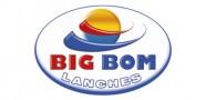 Big Bom Lanches