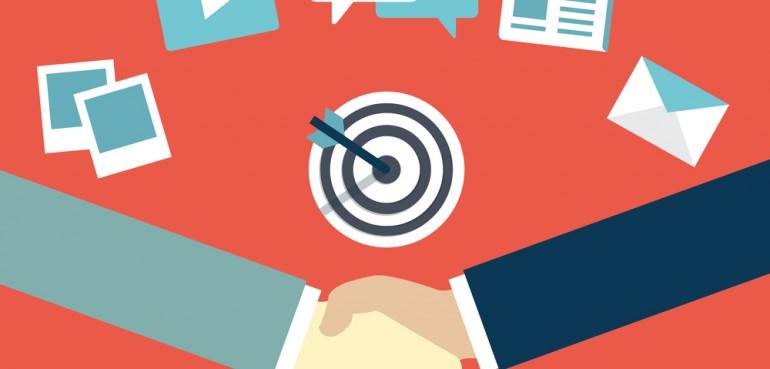 Entenda o que é SEO e como pode ajudar sua empresa