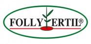 Folly Fertil