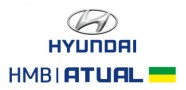Hyundai Atual Veículos