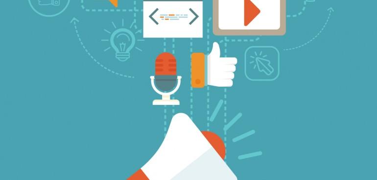 10 dicas arrasadoras para construir uma estratégia de redes sociais