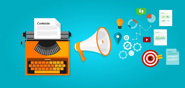Descubra o tamanho ideal dos seus textos para a estratégia de marketing de conteúdo