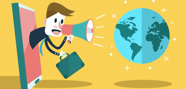 Marketing Digital ou Tradicional: qual é melhor para a minha empresa?