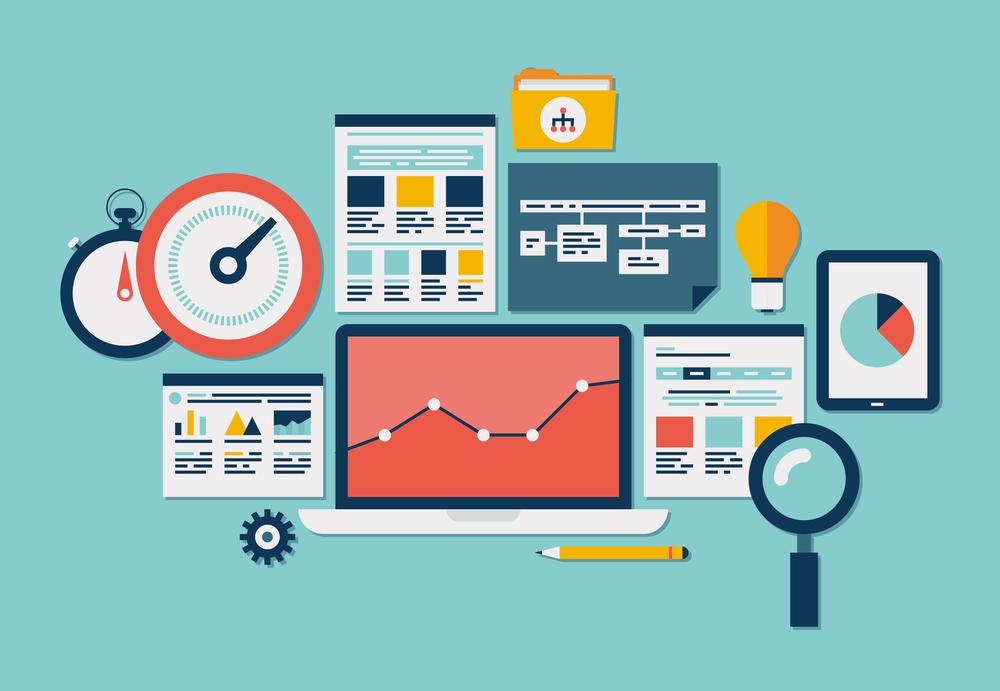 Inbound Marketing: como diminuir o custo de aquisição de cliente