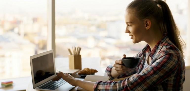 Entenda a importância de criar um blog para o Inbound Marketing