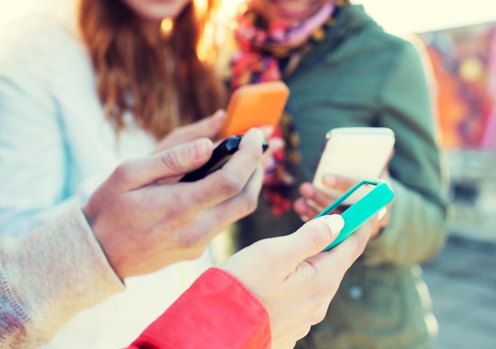 Qual a diferença entre inbound marketing e marketing de conteúdo?