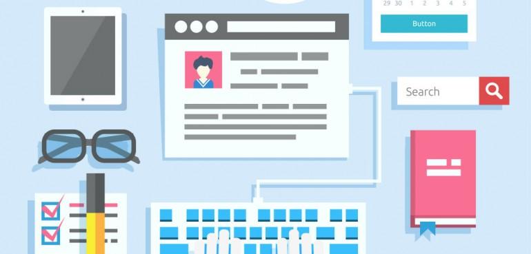 Como usar o marketing de conteúdo para alavancar seu blog corporativo?